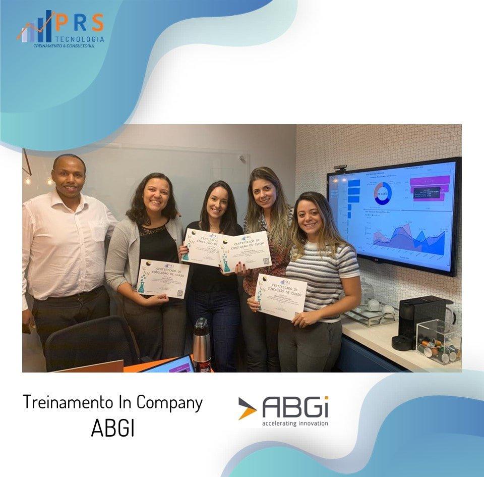 Curso-in-company-PRS-Tecnologia-ABGI