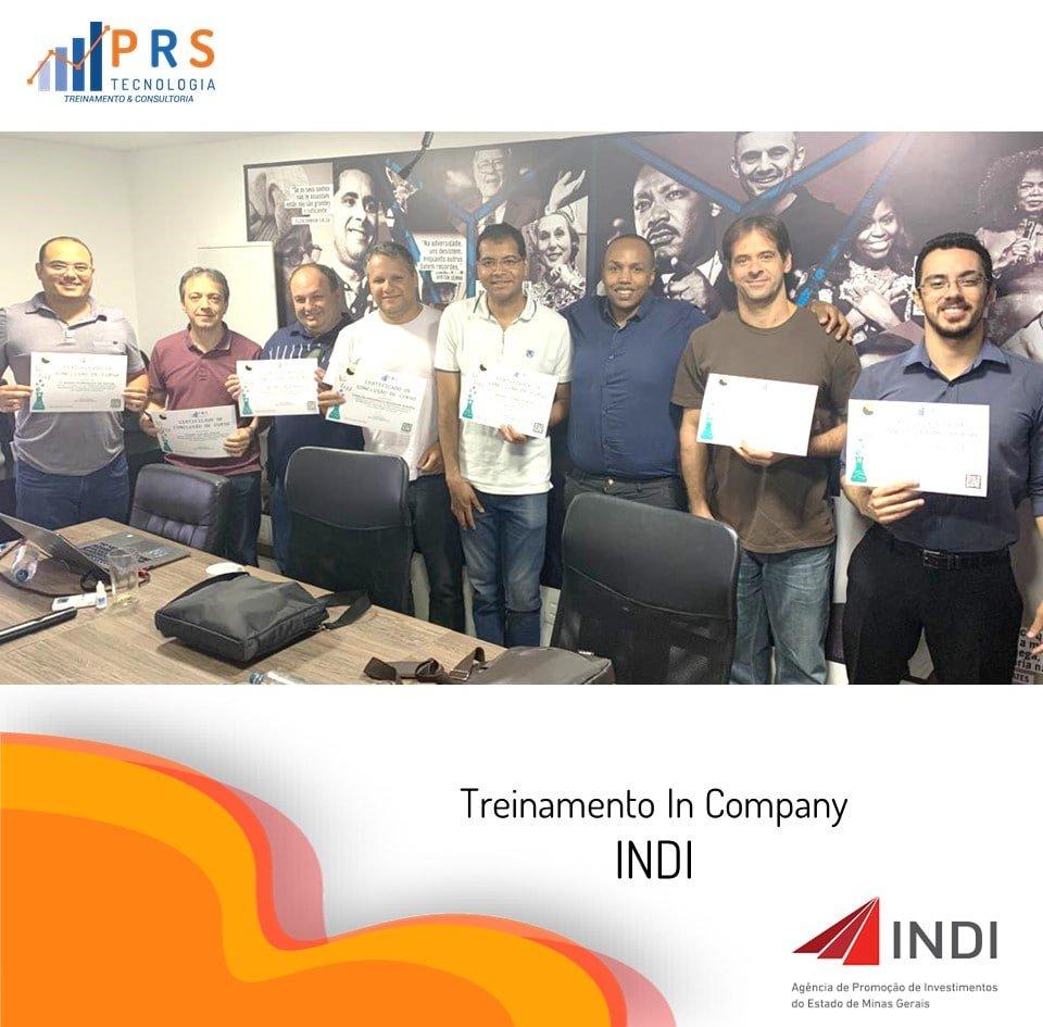 Curso-in-company-PRS-Tecnologia-indi