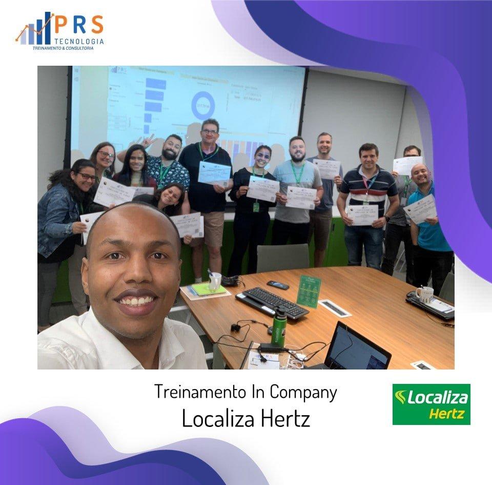 Curso-in-company-PRS-Tecnologia-localiza