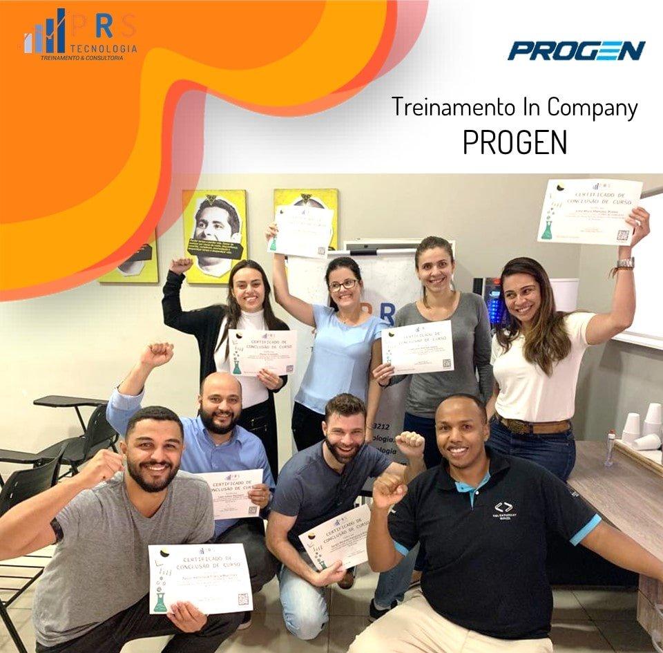 Curso-in-company-PRS-Tecnologia-progen
