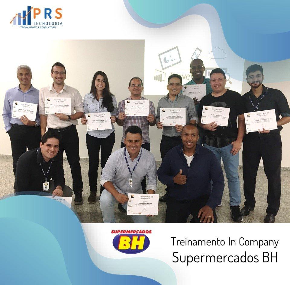 Curso-in-company-PRS-Tecnologia-supermercado-bh